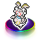 trophyImage-2471.png