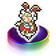 trophyImage-2472.png