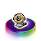 trophyImage-2475.png