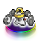 trophyImage-2476.png