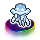 trophyImage-2477.png