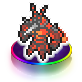 trophyImage-2478.png
