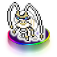 trophyImage-2479.png