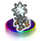 trophyImage-2480.png
