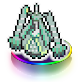 trophyImage-2481.png