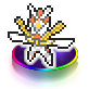 trophyImage-2482.png