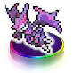 trophyImage-2485.png
