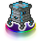 trophyImage-2486.png