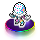 trophyImage-2487.png