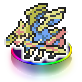 trophyImage-2489.png