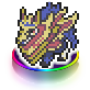 trophyImage-2491.png