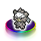 trophyImage-2492.png