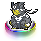 trophyImage-2493.png
