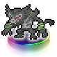 trophyImage-2494.png