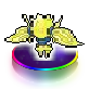 trophyImage-2496.png