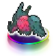 trophyImage-2497.png