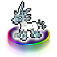 trophyImage-2498.png