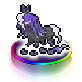 trophyImage-2499.png