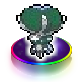 trophyImage-2500.png