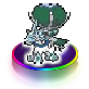 trophyImage-2501.png