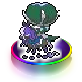 trophyImage-2502.png