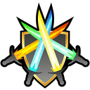 trophyImage-2612.png