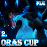 100579-oras-cup2-pg-png