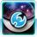 119519-Pok%C3%A9mon-Mond-Icon-png