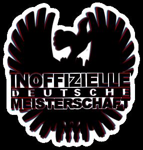 124815-IdM-Logo-png