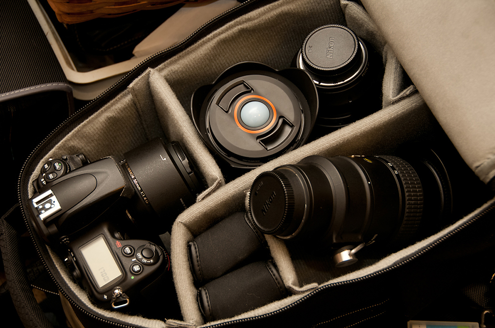 Besser Fotografieren - Tipps und Tricks - Fotografie - BisaBoard
