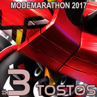 132415-Modemarathon-2017-3-jpg