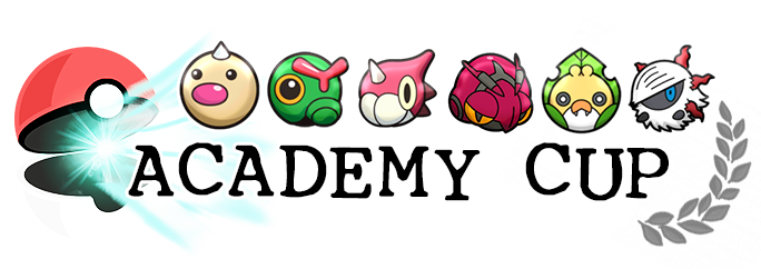 142551-Academy-Cup-png