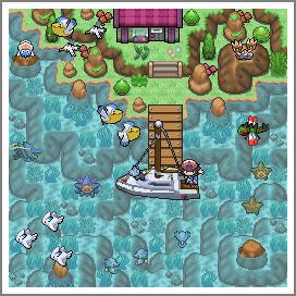 153592-063-mini-map-set-sail-png