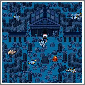 153593-064-mini-map-unterwassertempel-png