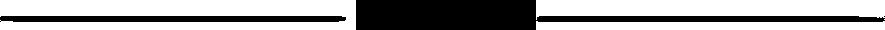 156412-1r5d4ps.png