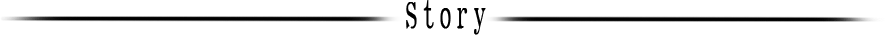 156414-52ca1tu.png