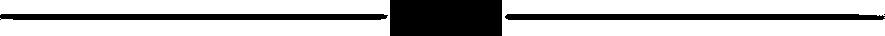 156415-ffbw78d.png