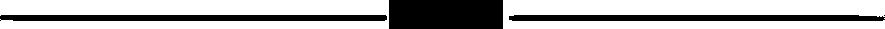 156416-jsihyhg.png