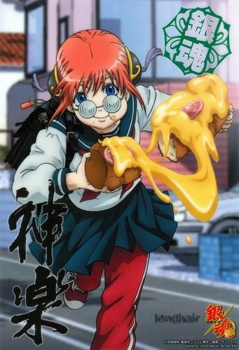 Furz Animation Mädchen Anime 20 Best