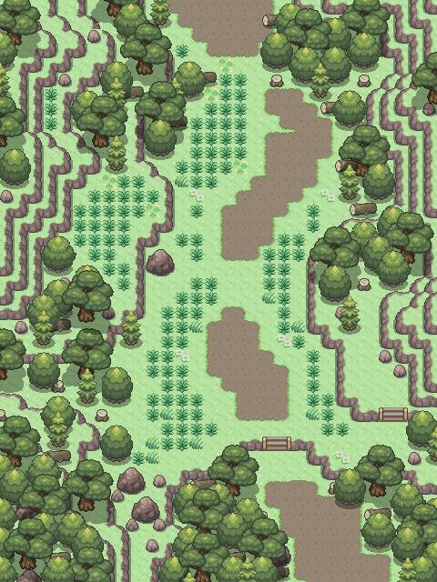 153165-Minimap-1-png