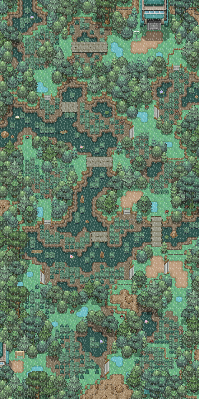 161990-bb-regen-map-png