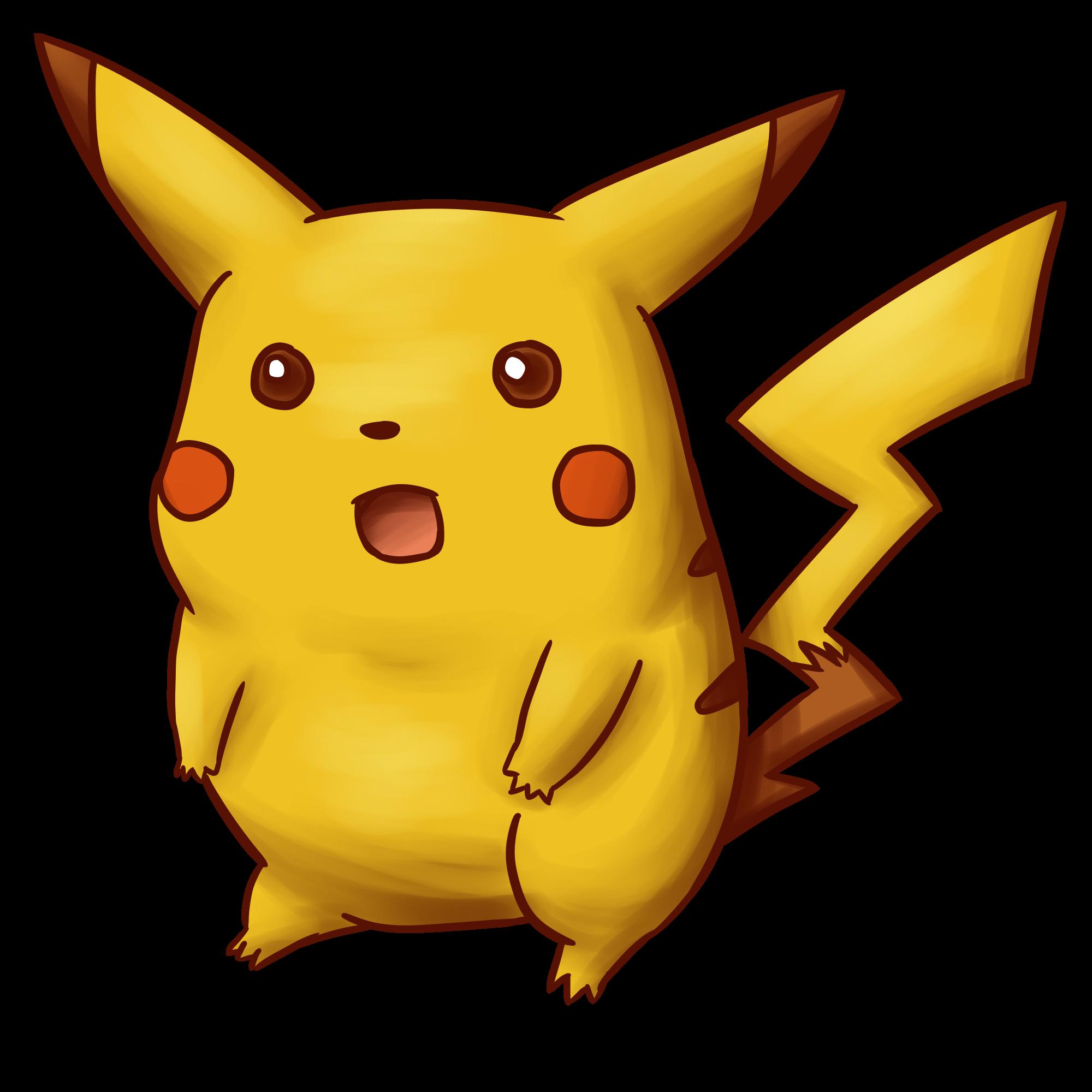 169774-pikachu-png