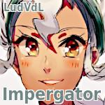 174737-impergator-jpg