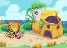 204971-mysterydungeon-png