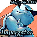 205386-impergator-jpg
