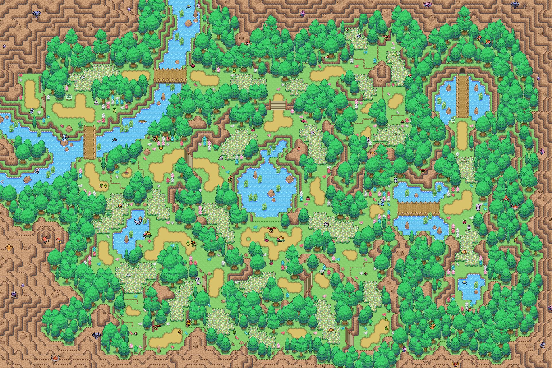 205455-knapfel-habitat-png
