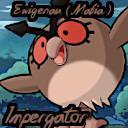208900-impergator-jpg