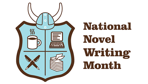 210940-what-is-nanowrimo-png