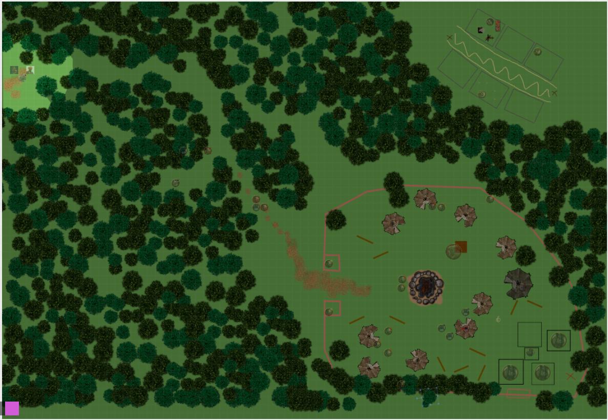 212694-map-dnd-orcs-schlachten-png