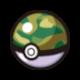 216515-dream-safari-ball-sprite2-png